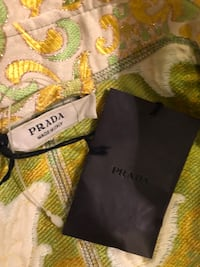 Prada jacket - BNWT Cambridge, N3H 0C3