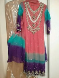 Beautiful dress Mississauga, L5N