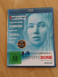"Blu-ray NEU! ,""Winter's Bone"" Ingolstadt, 85049"