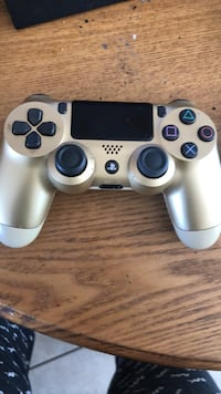 Game Console Controller Palmdale, 93550
