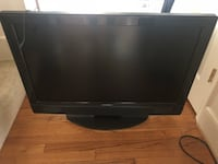 "Dynex 36"" Flat screen TV Arlington, 22201"