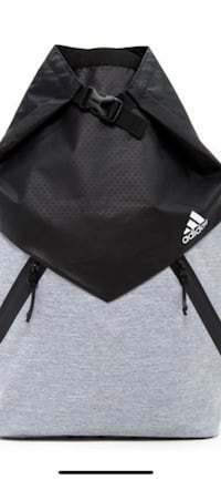 Adidas Backpack  Chicago, 60612
