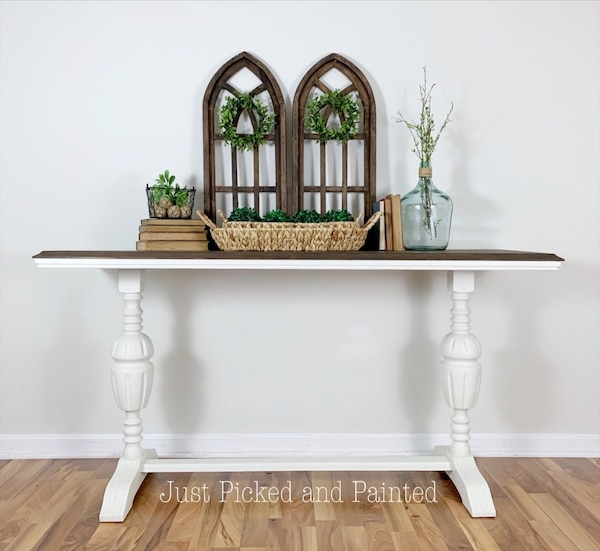 Used Library Table For Sale In Louisville Letgo