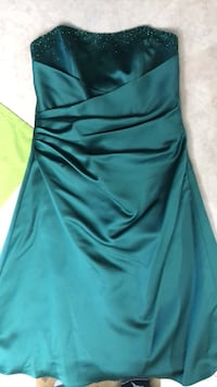 Prom / Formal Dress LaSalle, N9J 3T1