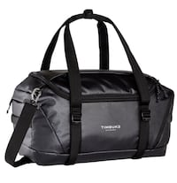 Timbuk 2 QUEST BACKPACK DUFFEL SIZE (LARGE) New York, 10463