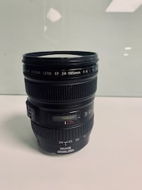 Canon 24-105 mm /4 L is USM Oslo, 0474