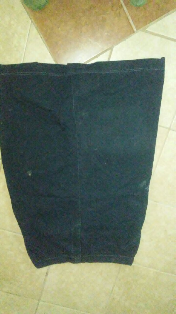 8967c1a28378 Used Ladies 18 skirt for sale in Moss Point - letgo