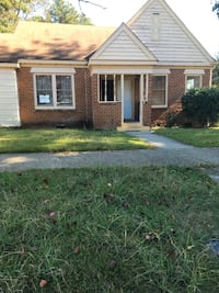 HOUSE For rent 4+BR 3