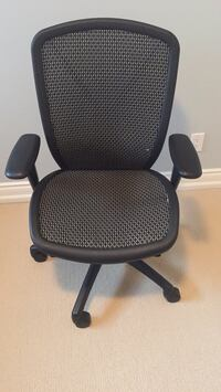 Office chair Mississauga, L4X 1A8