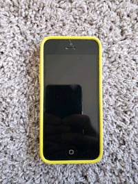 yellow iphone 5c case Edmonton, T5T 5X9