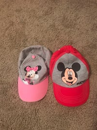 Toddler hats Conroe, 77384