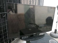 40 Inch Samsung(read description) Compton, 90221
