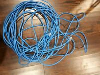 40ft ethernet cable  Hamilton, L9C 3R3