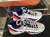 Air Max Shoes Temple Hills, 20748