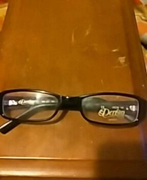 5ba8ecec48 Used House of Dereon glasses ( Beyonce s line) for sale in Scranton ...