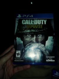 $25.00/ PS4 Game Winchester, 22601