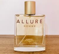 Chanel Allure Homme Chanel Edt 100ml Erkek  Parfüm