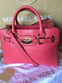 Michael kors new with tag authentic Los Angeles, 91335