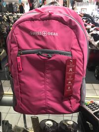 Swiss Gear comfortable large backpack only $10 Brand New never used Baltimore, 21231