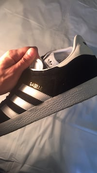 *Sold Out* Adidas Originals Gazelle