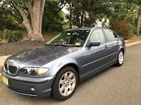 2005 BMW 3 Series West Long Branch