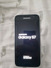 Samsung Galaxy S7  Hackettstown, 07840