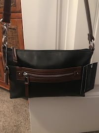 New with tags! Tignanello Leather Purse  Toms River, 08753