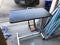Hospital bed stand 44 km
