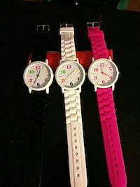 Fashion watches for trend setting woman Toledo, 43614