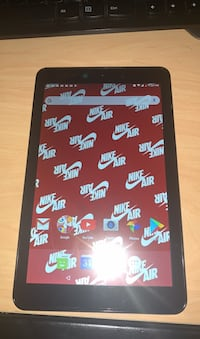 Brand new android tablet sim free Silver Spring, 20902