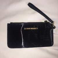 New Steve Madden wristlet wallet great condition  San Diego, 92154