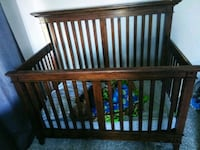 Convertible crib Harpers Ferry, 25425