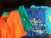 Boys Polo T Shirts District Heights, 20747