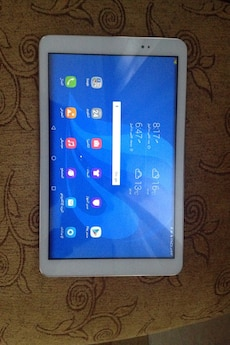Tab huawei t1-a21l android