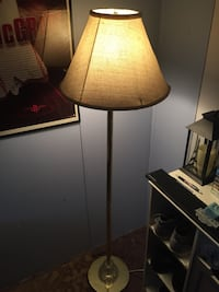 Touch Activated Lamp Friendsville, 37737
