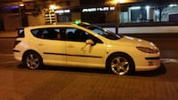 Peugeot - 407 - 2007 Ripollet, 08291