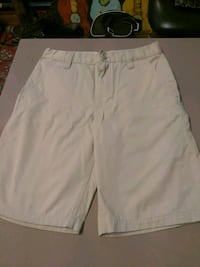 Boys old navy size 14 shorts Independence, 70443