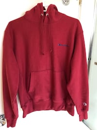Champion hoodies reverse weave  Vancouver, V6M 2N5