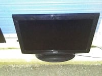 Sanyo flat screen tv Anderson, 46013