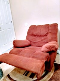 Reclining chair North Port, 34286