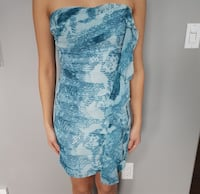 Guess dress. Like new condition Saskatoon, S7N 4P7