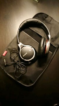 Casque Audio SONY Meaux, 77100