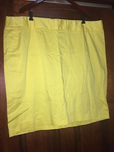 Lane Bryant A Line Skirts for sale  Queens Village, NY