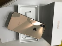 Xs max 256GB Unlocked to all Carrier brand new in the box  Gretna, 70056