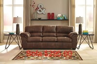 Brand new sofa Massapequa, 11758