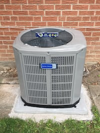 Air Conditioning Service and Installations Georgetown