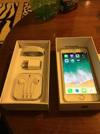 iPhone 6s Plus 16 GB  Toronto, M3J