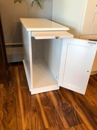 "Small cabinet. 12"" wide X 24"" deep   Denver, 80218"
