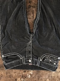 True Religion Jeans Barrie, L4M 6P9