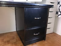 Office Desk for Sale MONTREAL